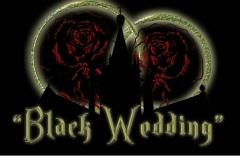 black_wedding2