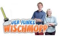 der_flinke_wischmop