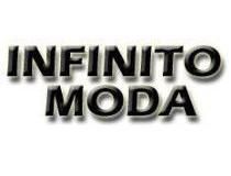 infinito_moda