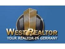 westrealtor_0