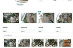 Fischhandel-onlineshop