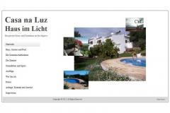 Gaestehaus_Casa_na_Luz_Portugal