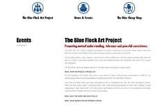 The_Bluesheepfarm_320