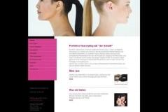 Webdesign_Homepage_erstellen_lassen_bundesweit