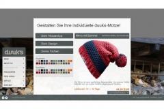duuks_muetzen