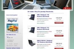 onlineshop_mainboard