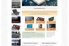 tmc-home_reparatuten_notebook_mainboard