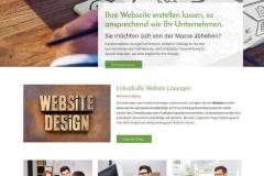 webseiten-ersteller