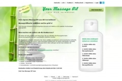 your_massage_oil_0
